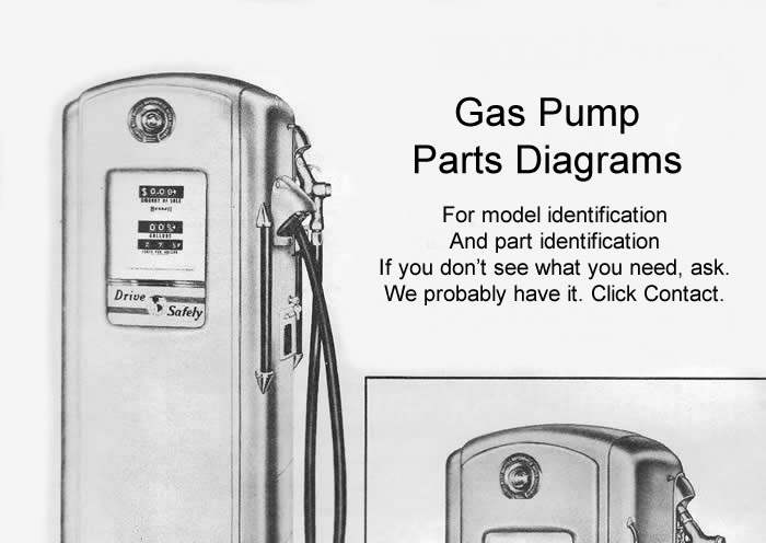 Gilbarco Gas Pump Wiring Diagram Gilbarco Legacy Service Manual - Bennett Pump Wiring Diagram