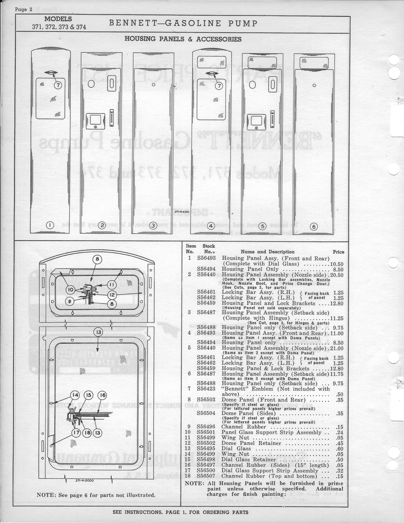 Gas Pump Schematics Electrical Wiring Diagrams Diagram Panel Custom U2022 87 Silverado Fuel Relay
