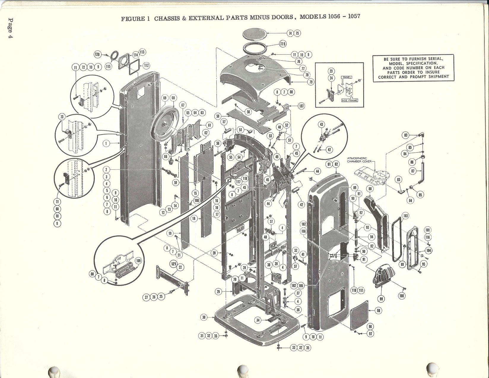 Gas Pump Diagram - Wiring Schematics Gas Pump Wiring Schematic on