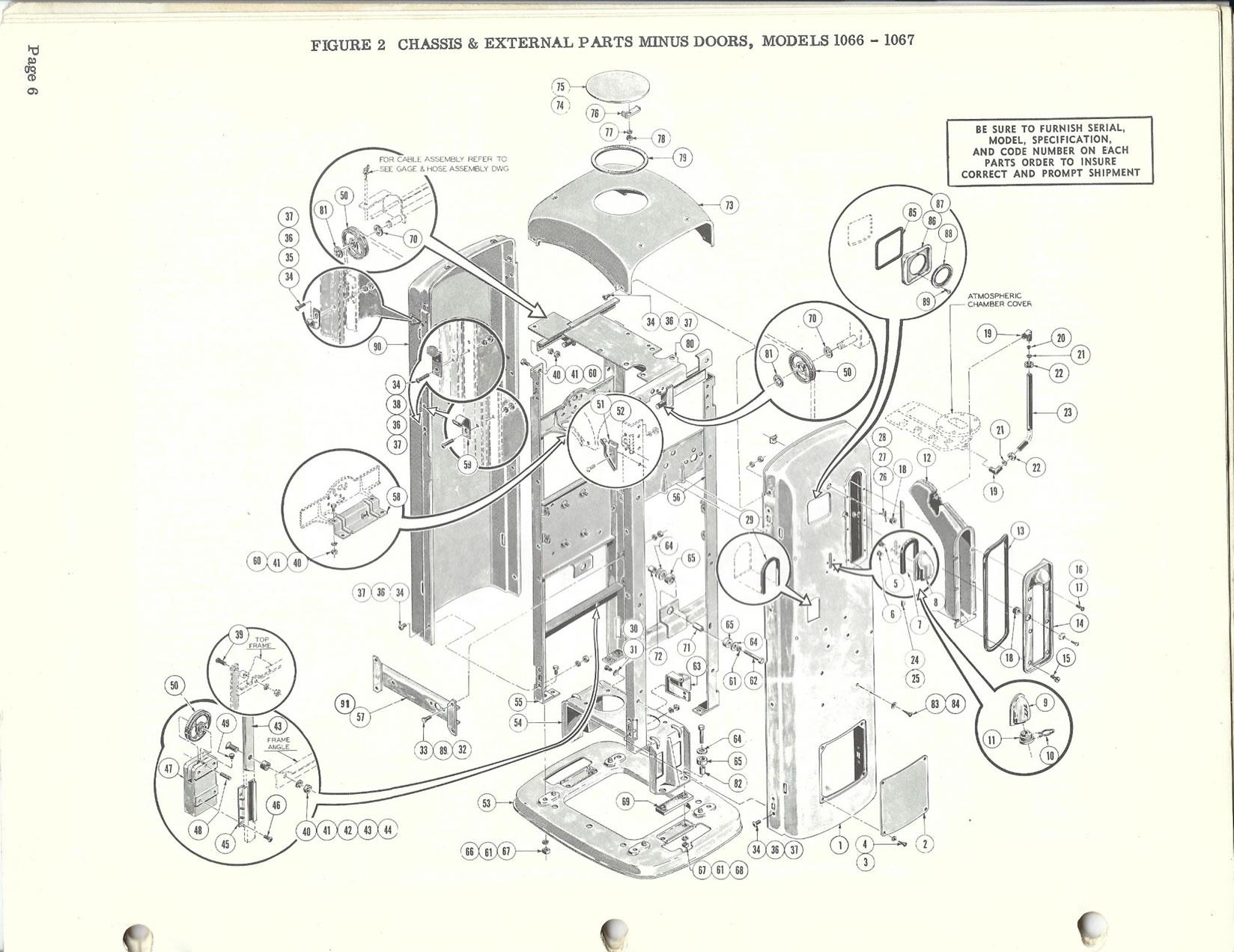 Bennett Gas Pump Wiring Diagram Schematic Diagrams Online U2022 Refrigerator