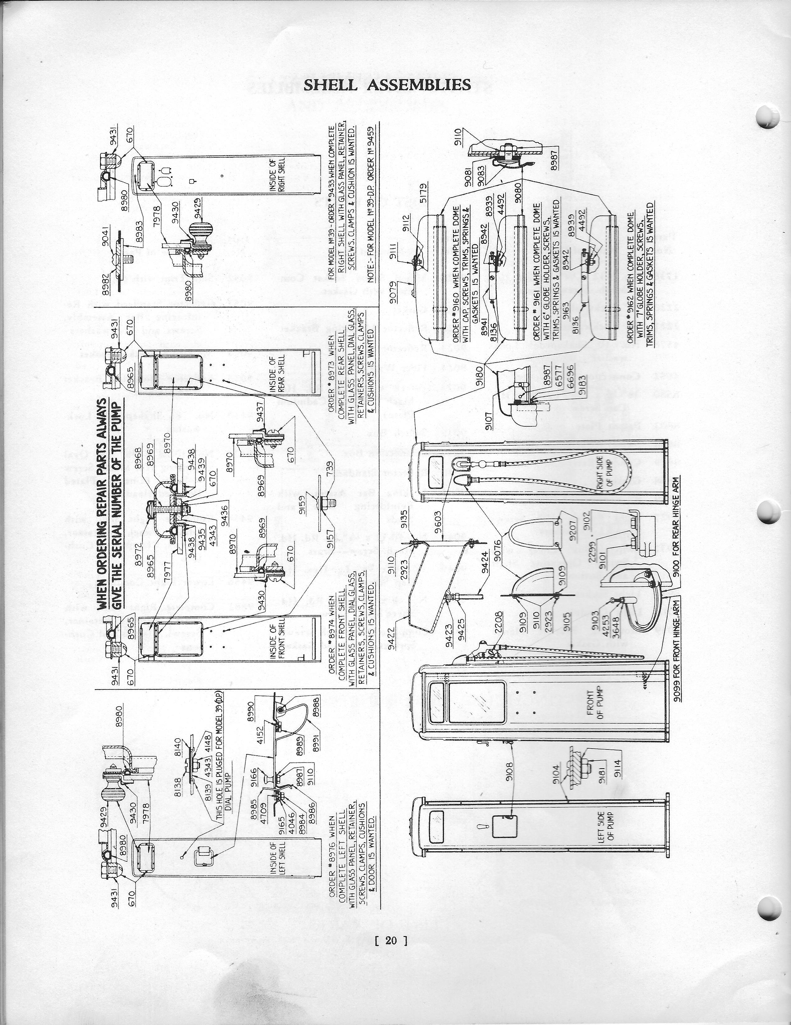 Huawei y360 instructions