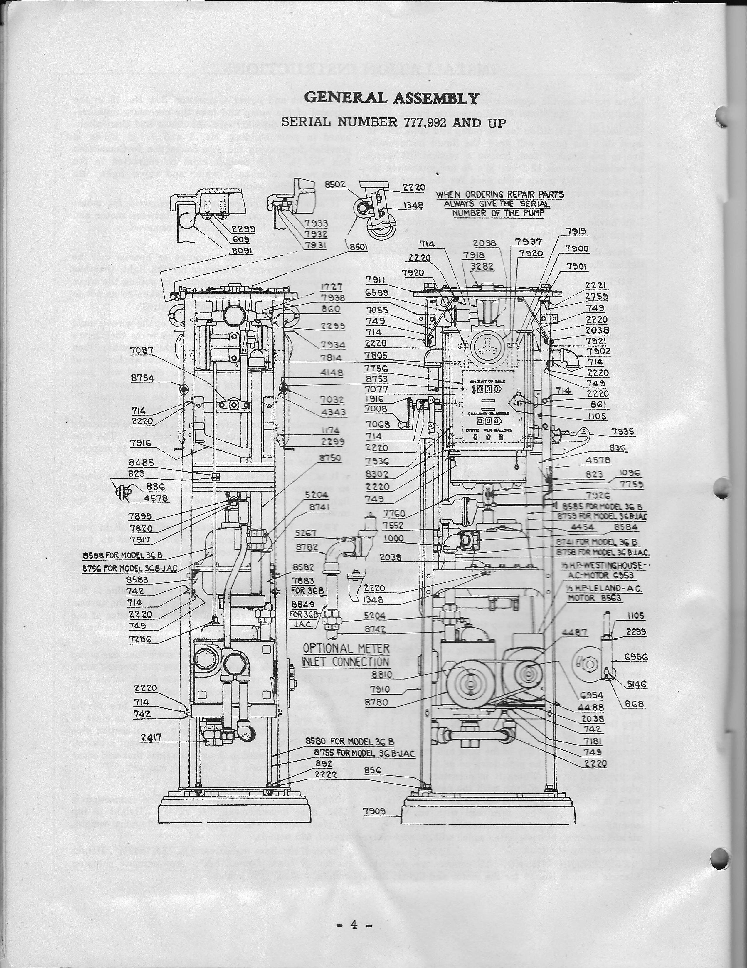Bosch video client user manual