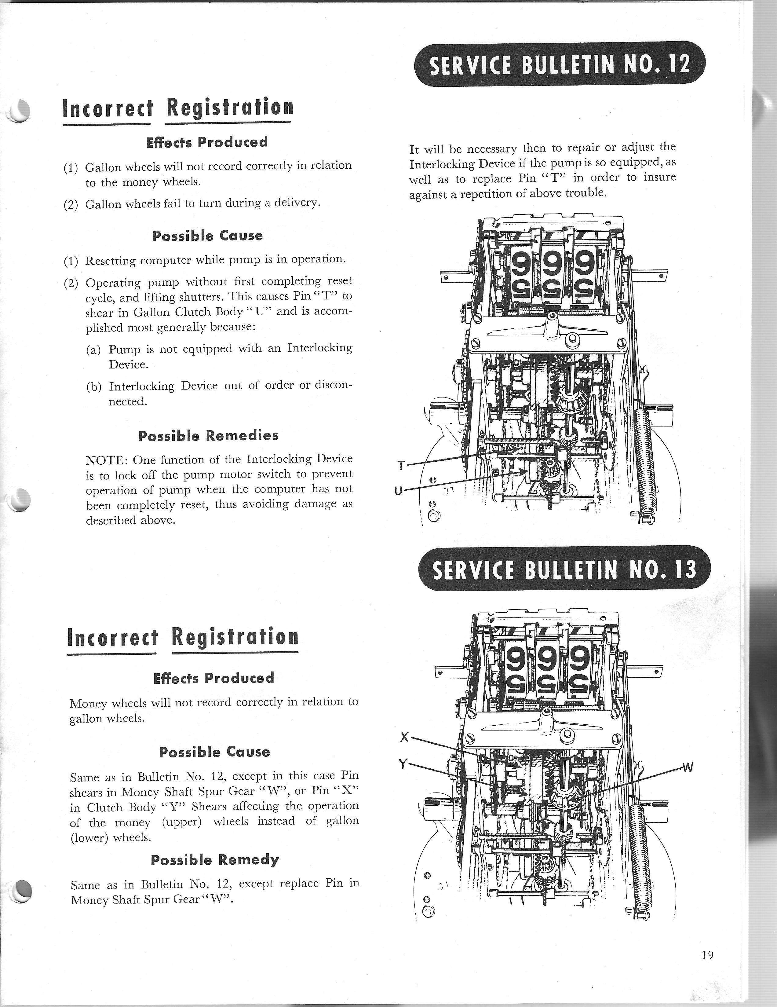 Pool Pump Schematic Manual Guide