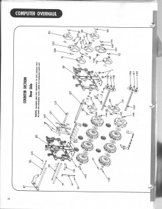 Veeder Root Manual
