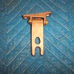 Bennett 810 Handle Lock Assembly