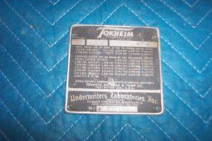 T 39 s Original ID tag