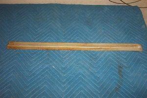 36b Long spear