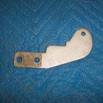 Wayne 60 Narrow Body Nozzle Hanger