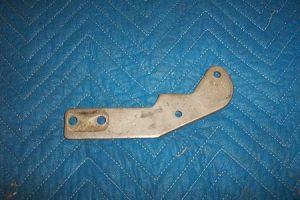 Wayne 60 Wide Body Nozzle Hanger Style 1
