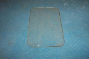 T 39 s Original door glass