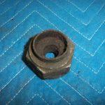 Bowser Red Sentry Pump Shaft Nut