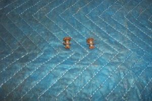 T 39 s Side panel fastener