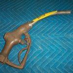 BN128 Brass Morrison Nozzle