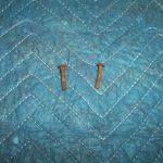 Wayne/MS 80 Door Hinge Pin