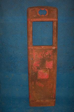G&B 96 Door With Left Lock Hole