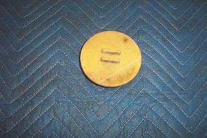 Wayne/MS 80 Electrical Junction Box Cover