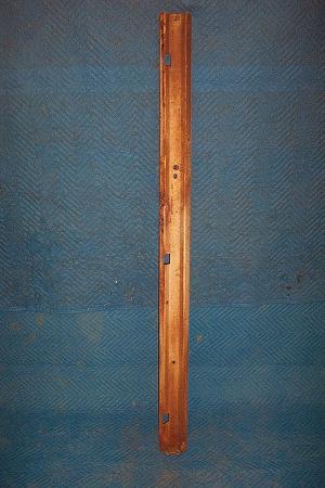 Neptune 855 Frame Rail
