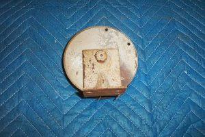 A.O. Smith 453 Hose Retractor Assembly Single Product