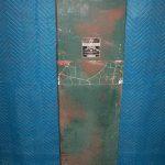 A.O. Smith L-3 ID Tag Side Panel
