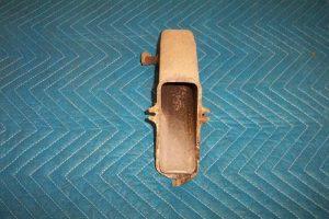 A.O. Smith L-3 Nozzle Receiver
