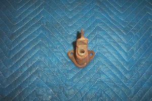 G&B 96 Nozzle Rest