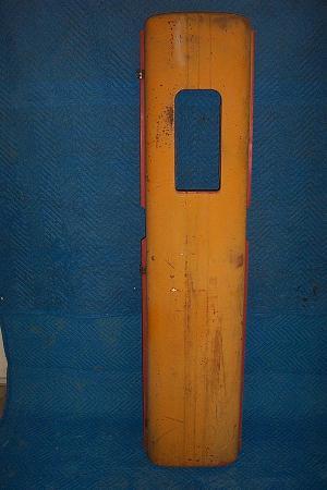 Neptune 855 Nozzle Side Panel