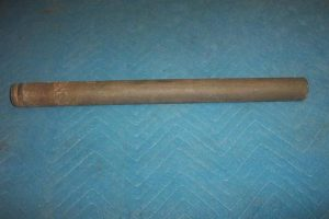 Wayne 515 Cylinder Overfill Pipe