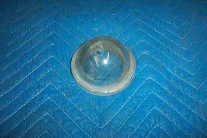 Neptune 855 Sight Glass