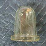 Erie Sight Glass, 70, 71, 80, 90, 91